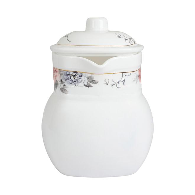 Life smile Tea Pot 1.5 Liter